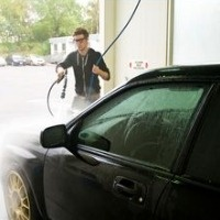 5 Tips On How To Buy A Car Wash Franchise