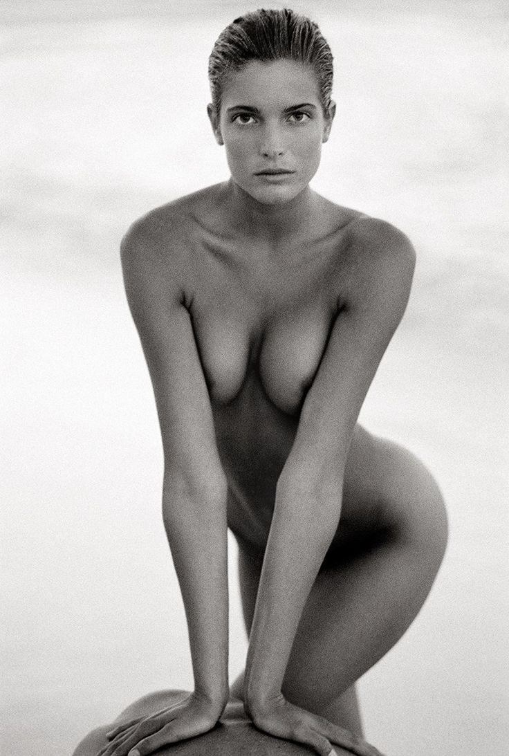 Amateur whipping sweden women supermodels naked big ass
