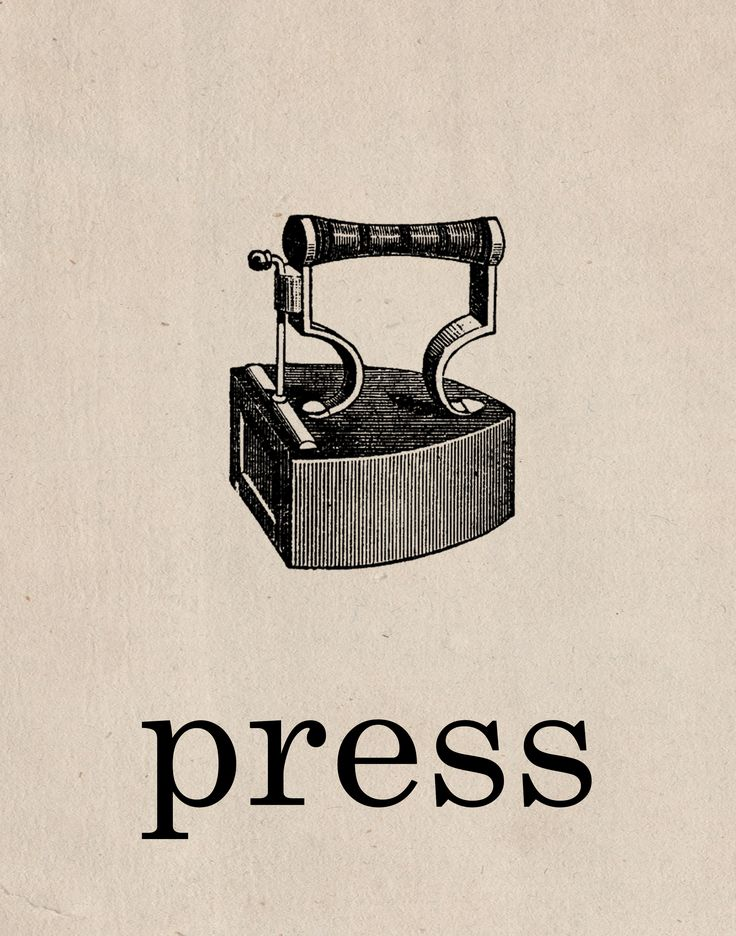 Press-Laundry-Room-Printable.jpg (3300×4200)