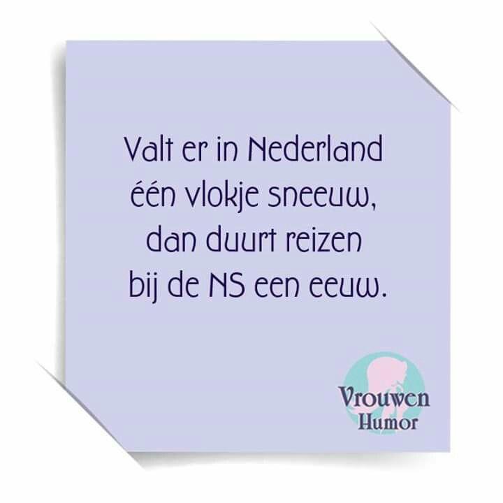 Nederlandse mannen kunnen niet flirten