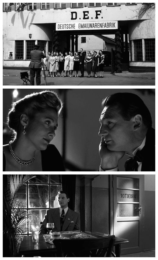 17 best images about movie schindlers list on pinterest