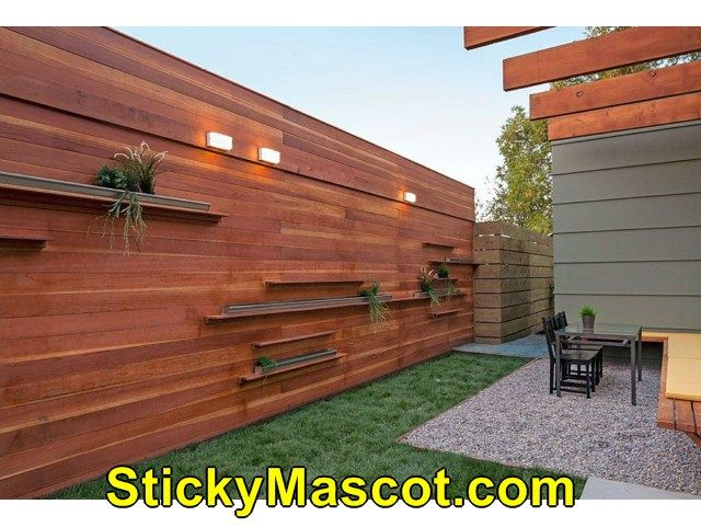 gorgeous wood fence stain home depot