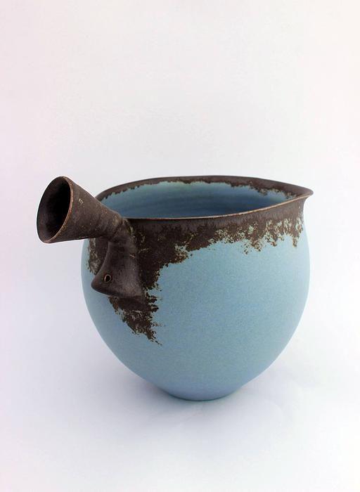 Gallery - Magda Bethani Ceramics