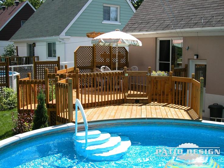 Patio et piscine 021