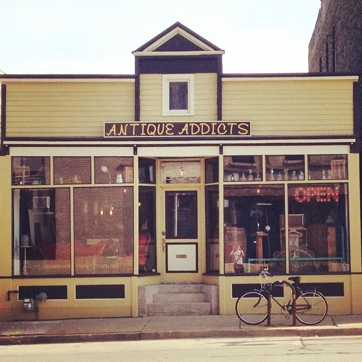 14 Best Images About Antique Stores In And Around Milwaukee Wi On Pinterest Milwaukee Home