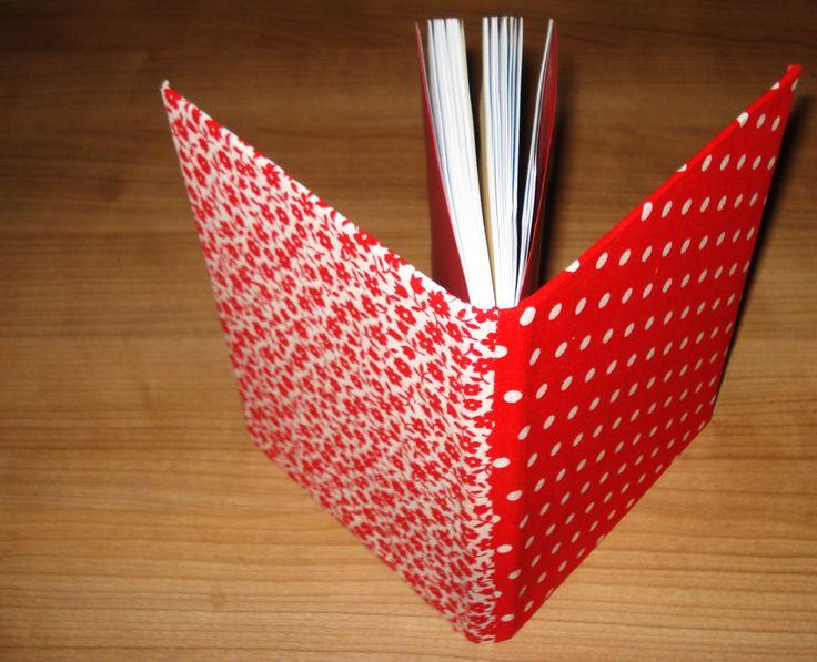 Handmade notebook  https://www.facebook.com/andra.bijoux.gifts