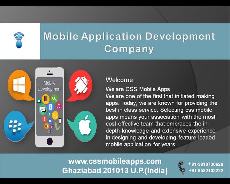 mobile app marketing and monetization pdf