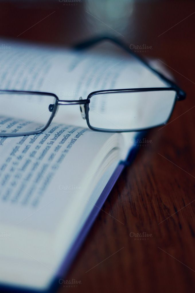 Check out Reading a book by Pixelglow Images on Creative Market
