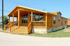 Double Wide Pine Log House Mountain Log Cabin with More Amazing Pictures Inside