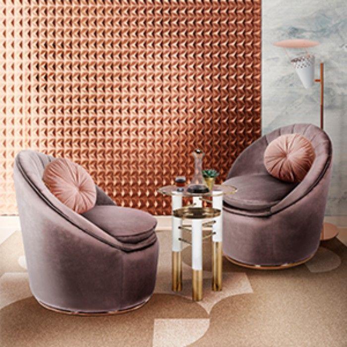 Best 25 Luxury Furniture Brands Ideas On Pinterest