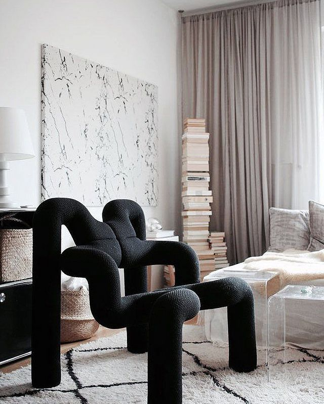 2019 Design Trends Why You Should Know About New Postmodern Interior Design Contemporary Bedroom Modern Interior Design