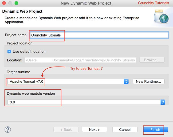 Create Very Simple Jersey REST Service and Send JSON Data From Java Client
