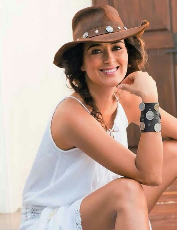 Cote...beautiful...