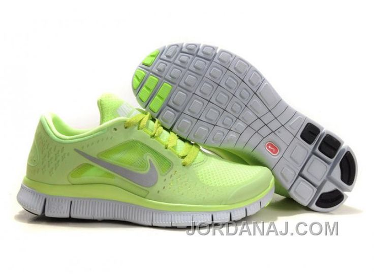 womens nike free runs 2013 ncaa