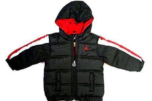 9b9900878313 jordan bubble coat