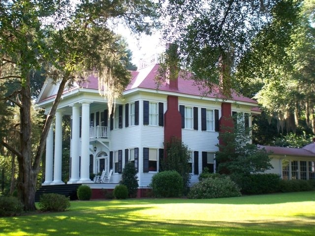 1072 best AnnabelleGood Ole Southern Homes Plantations images on