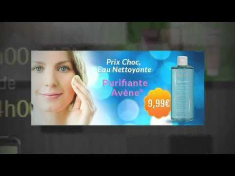 La Roche Posay parapharmacie en ligne | PharmExpert.fr | Tel: 0238398764
