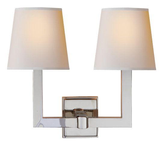 1000+ Images About Luxury Lighting WALL SCONCES On Pinterest