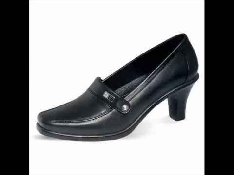 085232997644 | Jual Sepatu Kerja Untuk Wanita -  Surabaya