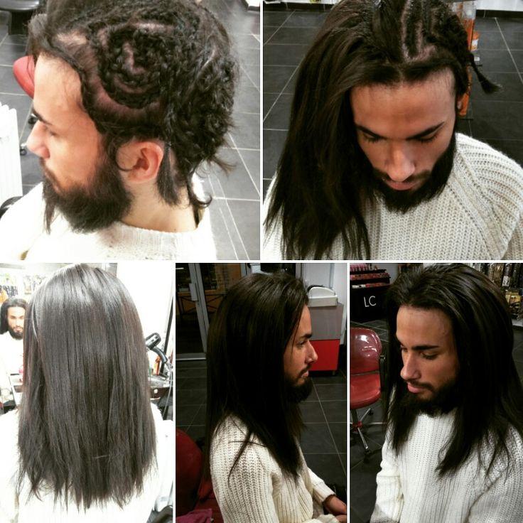 M s de 25 ideas incre bles sobre trenza al rev s en pinterest peinados con trenza francesa - Salon de coiffure bourg en bresse ...