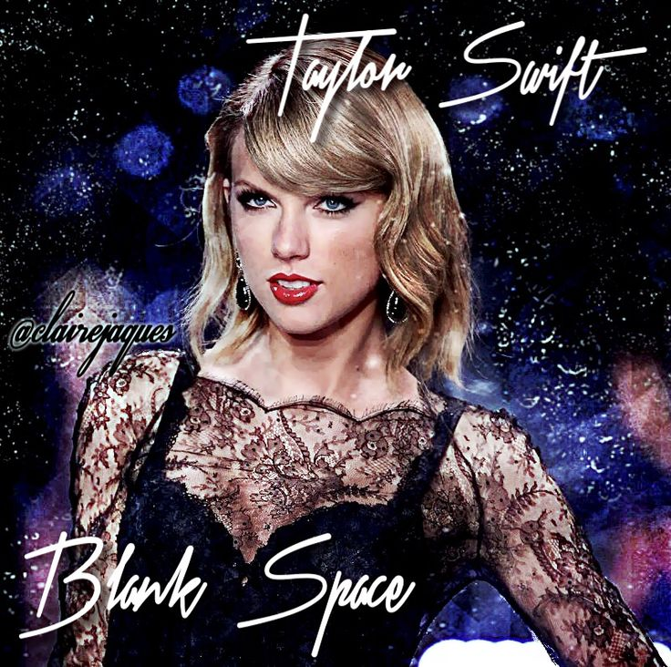 Blank Space: 692 Best Images About Taylor Swift On Pinterest