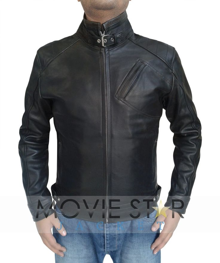 Purchase Now! #The #Bourne #Legacy Jacket Available At Our #Online #Store Within #Affordable #Price And Present In #All #Sizes – Get Now! #Jeremy #Renner Jacket Ready To Fly Within #Free #Shipping Offer #Worldwide #Hurry Up #Offer Is Available For #Limited #Time! For Detailed Click Here: http://goo.gl/CLFNp8