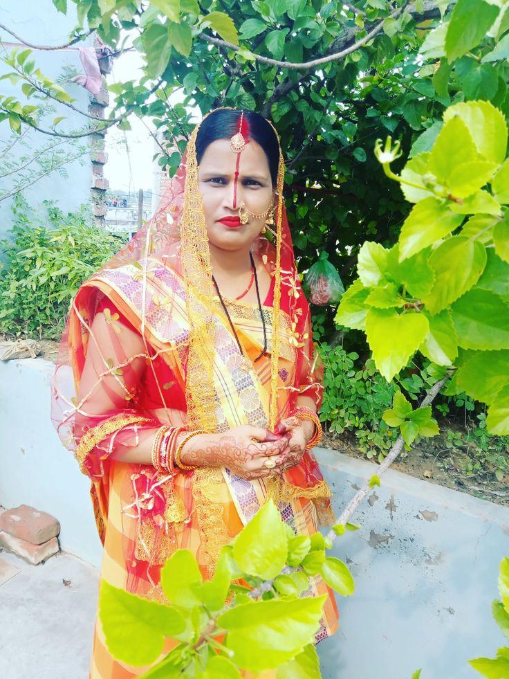 Pin by Khushi Jaiswal on mom dad Princess zelda, Mom and
