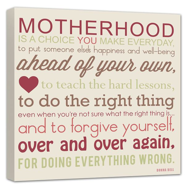 Best  Mothers Day Quotes Ideas On Pinterest  Quotes For Mom   Quotes For Mothers Day