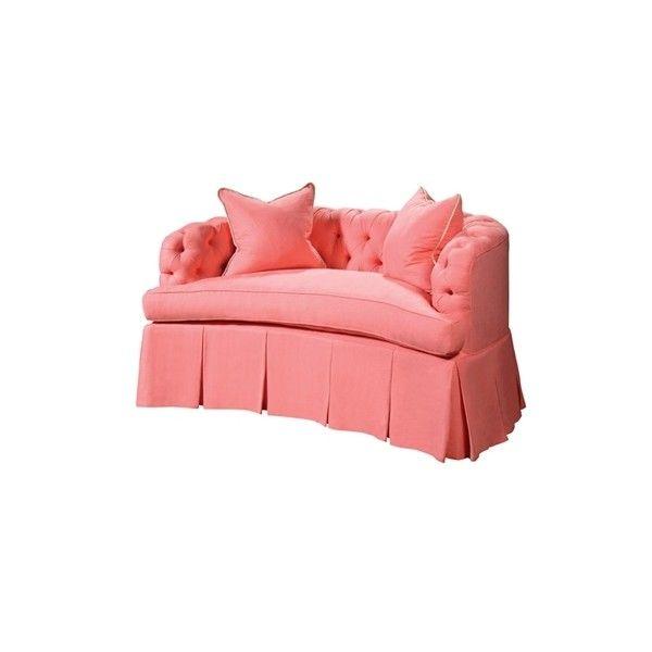 19 best Pillow Talk images on Pinterest | Pillow talk, Pillow talk ...