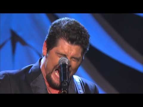 Music video by Bill & Gloria Gaither performing God On the Mountain (feat. Jason Crabb) [Live]. (P) (C) 2012 Spring House Music Group. All rights reserved. Unauthorized reproduction is a violation of applicable laws.  Manufactured by EMI Christian Music Group,