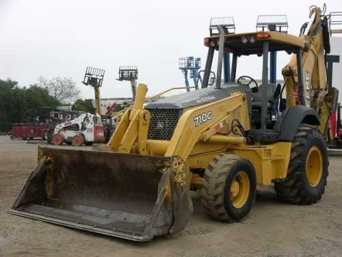 Tractor Loader Teeth : Images about used backhoe loaders for sale on