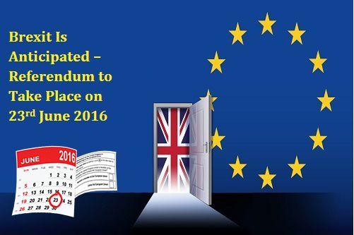 http://www.zentora.com/media-library/Brexit-Anticipated-Referendum-23rd-June-2016.jpg