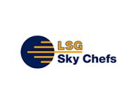 Lsg Sky Chef Sample Resume 40 Best Employers Committed To A Diverse Workforce Images On .