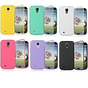 Ultra Slim TPU Wrap Up Flip Cover Case Sisäin... – EUR € 7.35