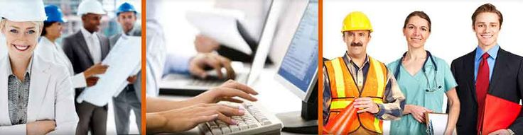 Find The Excellent Help For The Perfect Visa Approval Immigration Xperts is one of the prominent service providers to have the visa approval in all categories. whether you need to apply online for Canadian PR or you need to have complete visa procedure help and assistance or you need any other help.You may also have a look towards immigration Xperts reviews and could have more detail information about them to understand them.