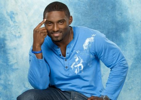 Big Brother 2013: Howard Overby Big Brother 15 Cast Spotlight