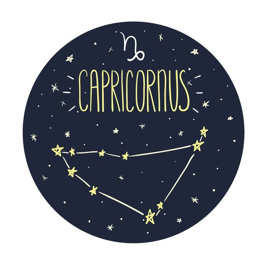 Ideias Sobre Capricorn Constellation Tattoo No Pinterest Tatuagens
