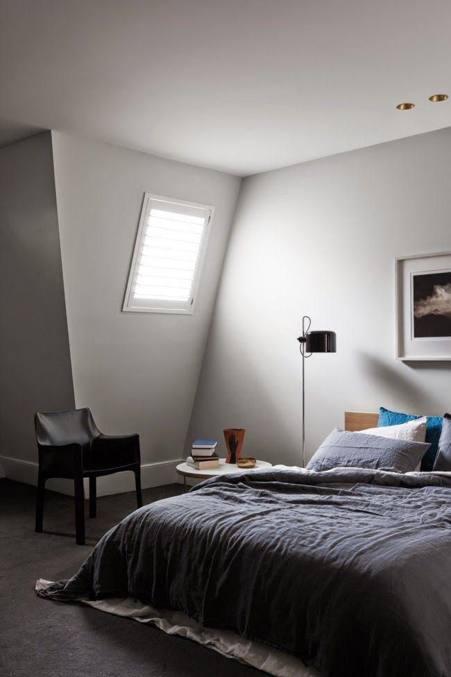 #vogue #melbourne #davidflack #missoni #rietveld #binnenkijken #inside #interieur #interior #design #wonen #home #living http://leemconcepts.blogspot.nl/2015/02/binnenkijken-in-victoriaans-huis.html