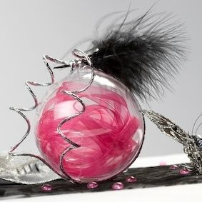 51 best drag es images on pinterest - Peinture transparente pailletee ...