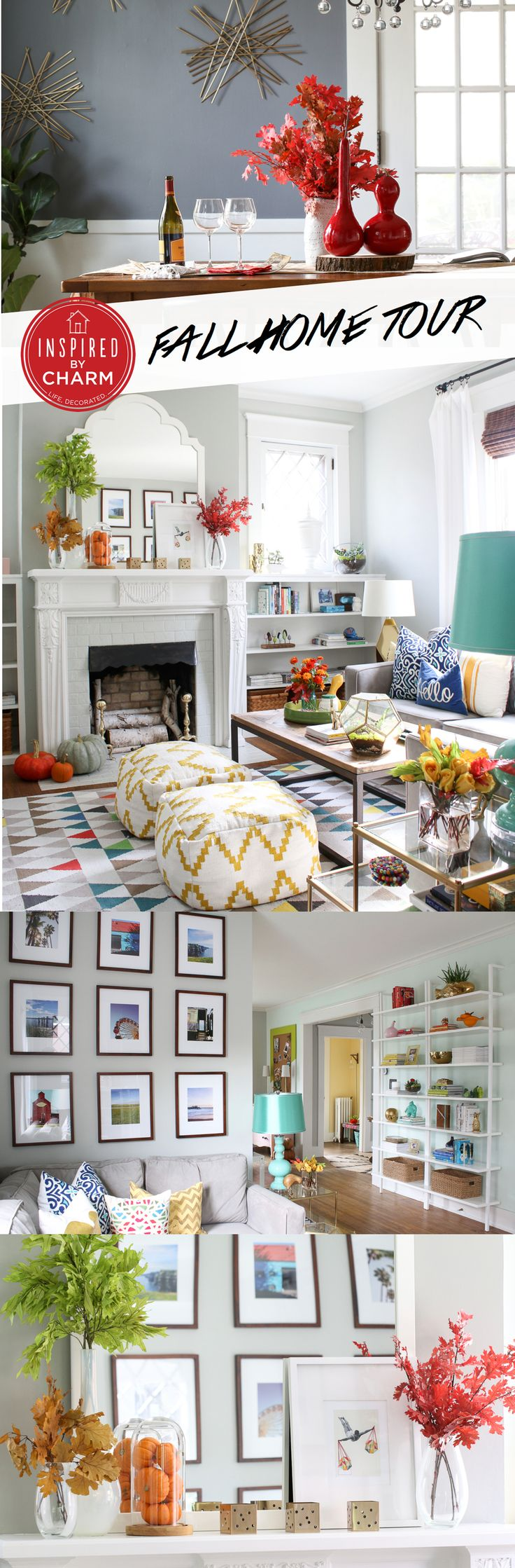 1000  images about interior ideas on pinterest