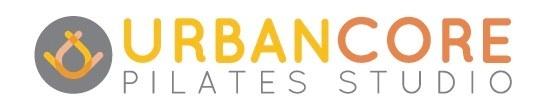 URBANCORE PILATES is the best Pilates studio in Oklahoma City.