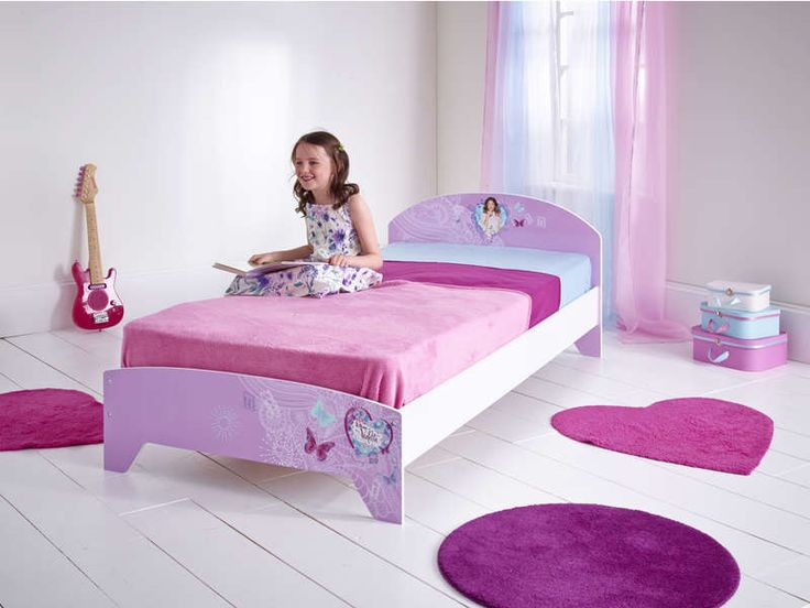 good lit petite fille hello kitty with lit petite fille hello kitty. Black Bedroom Furniture Sets. Home Design Ideas
