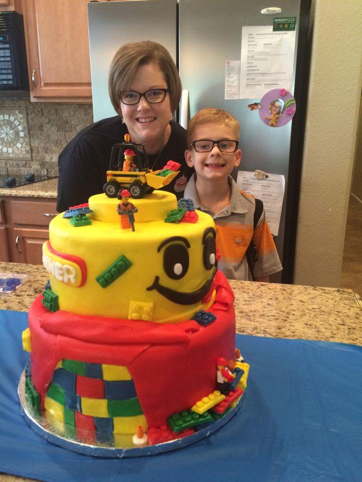 Cake Decorating Supplies Tucson Arizona