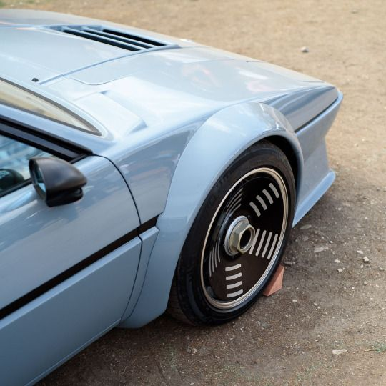 17 best images about classic cars on pinterest porsche 928 toyota celica a. Black Bedroom Furniture Sets. Home Design Ideas