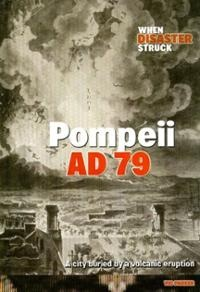 Pompeii Volcano Eruption | Pompeii AD 79: A City Buried by a Volcanic Eruption (When Disast ...