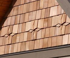 89 B Sta Bilderna Om Cedar Shingle Design P Pinterest