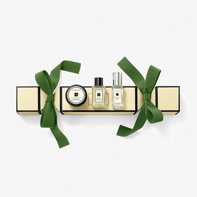Gifts | Jo Malone London