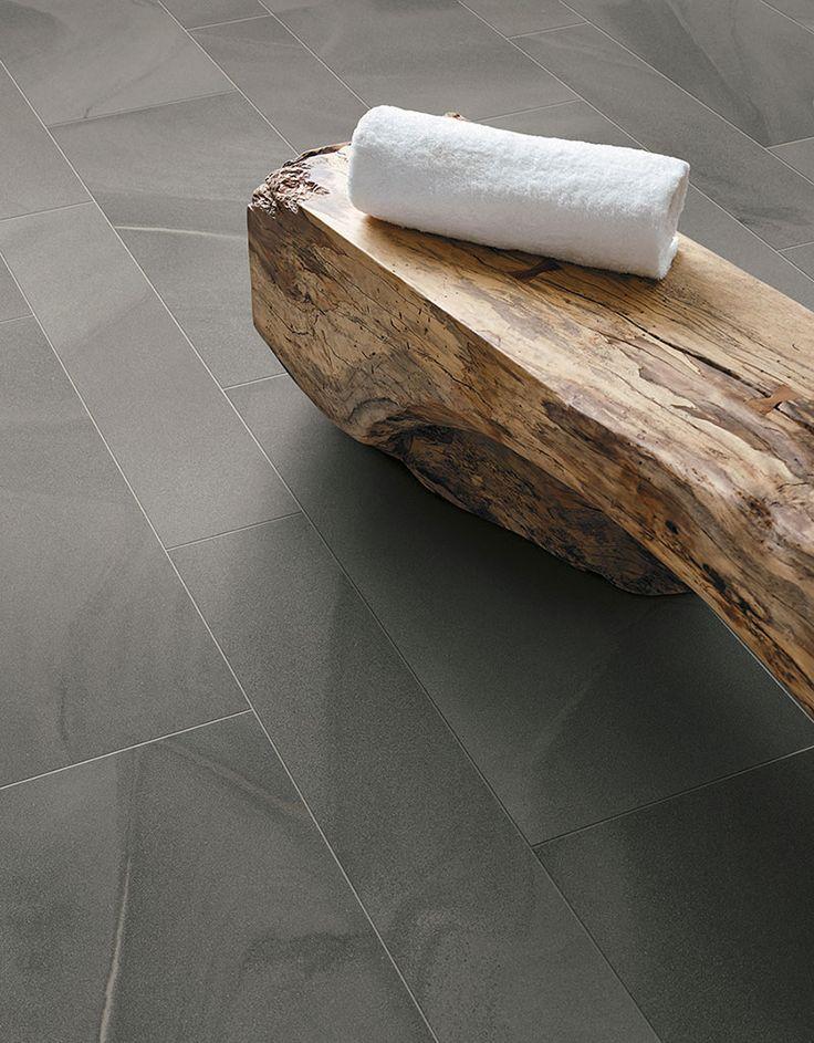 Crossville Porcelain Stone : Tile floor pilar porcelain stone crossville inc