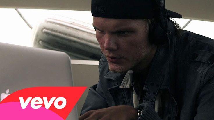 Avicii vs Nicky Romero - I Could Be The One (Miami 2013 R... Moldova VEVO's TOP 2013  youtube.com/vevomd