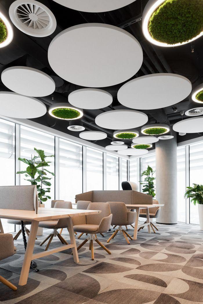 Best Interior Design Schools Inexpensivehomedecorating Code 3920607050 In 2019 Business Office Decor Workspace Design Corporate Office Design